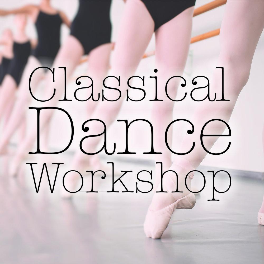 classical dance workshop.jpg