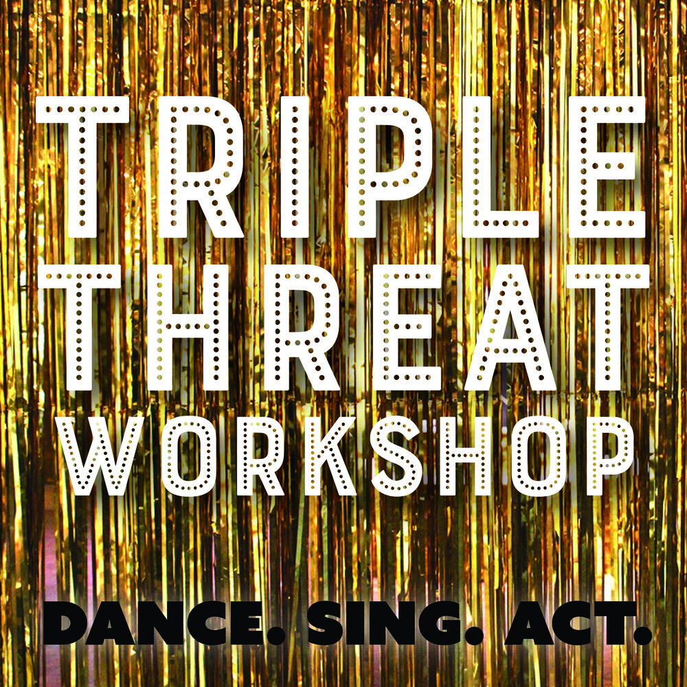TripleThreatWorkshop.jpg
