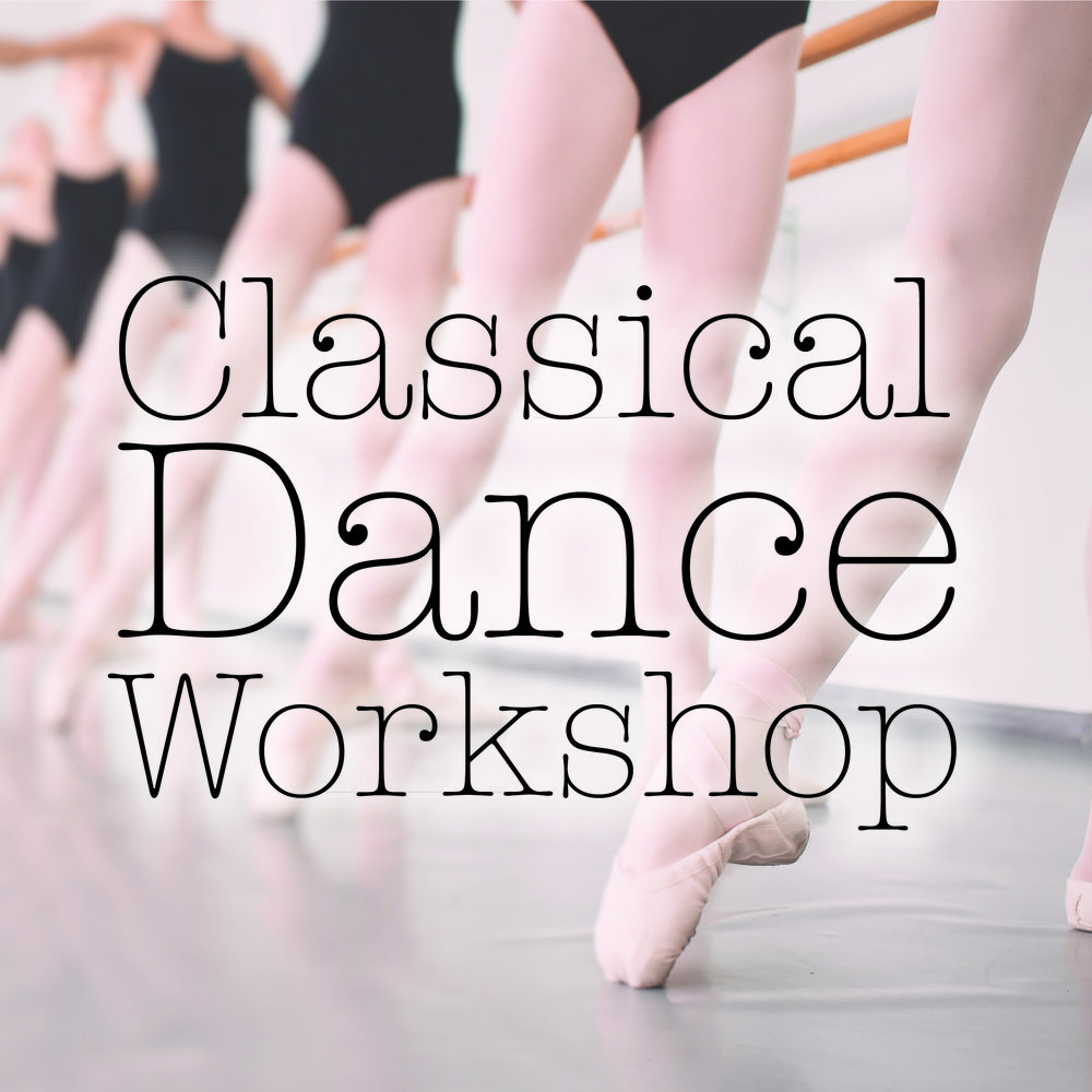 classical+dance+workshop.jpg