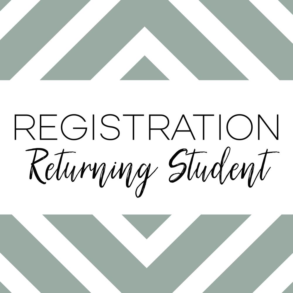 calendar sqauare registration returning.png