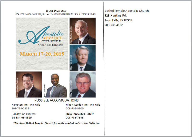 AA 2015 Info.png