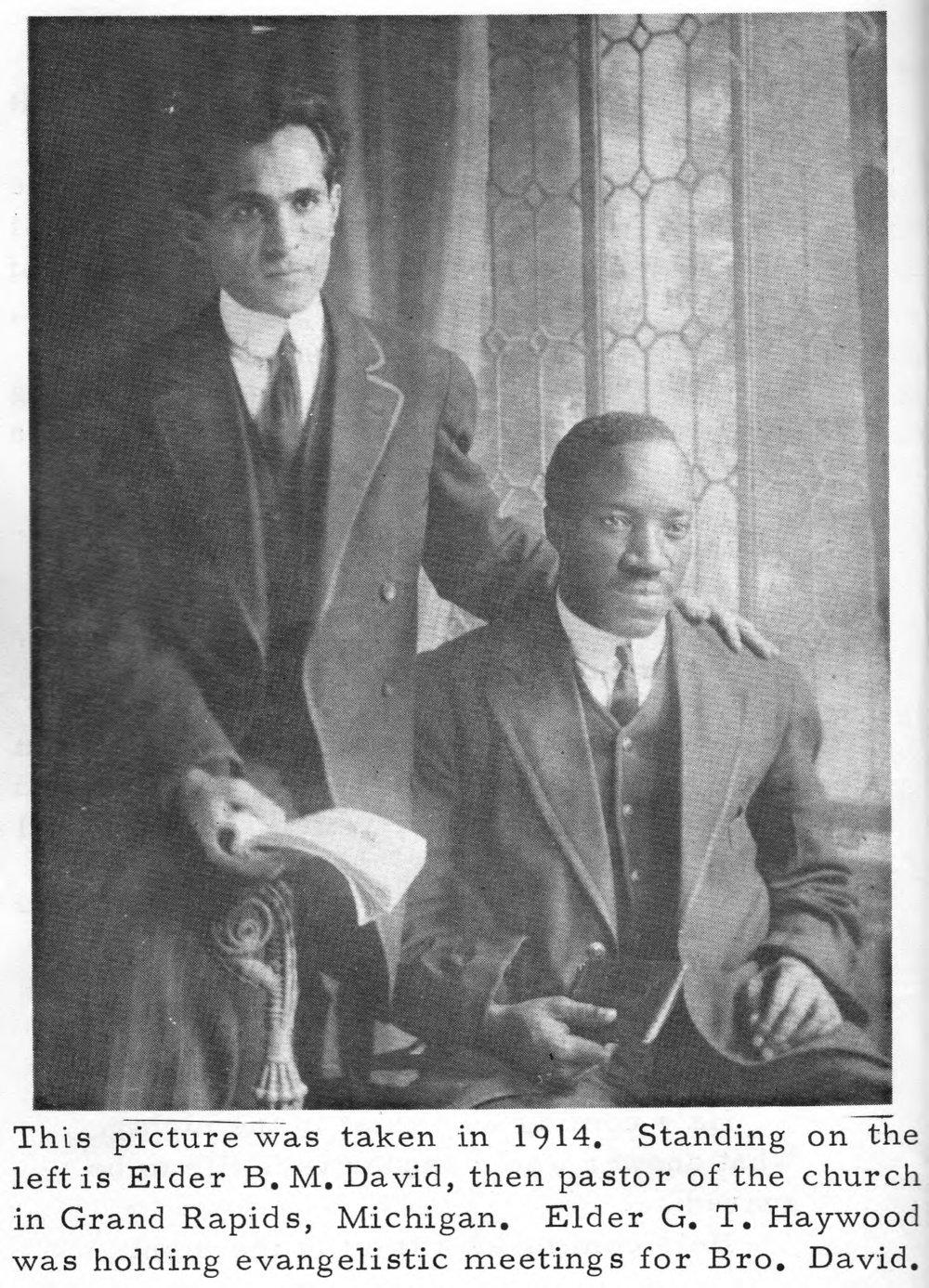 1914 haywood.david.1914.jpg