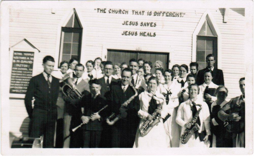 1935 Bethel Temple Orchestra.jpg