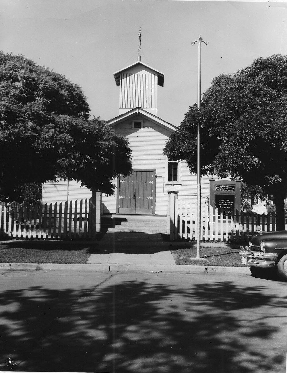 Bethel Temple Church, 1st Building, with some improvements.jpg