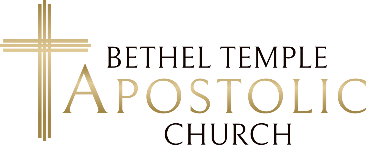 Bethel Temple Apostolic Church