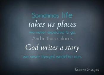 write story.jpg