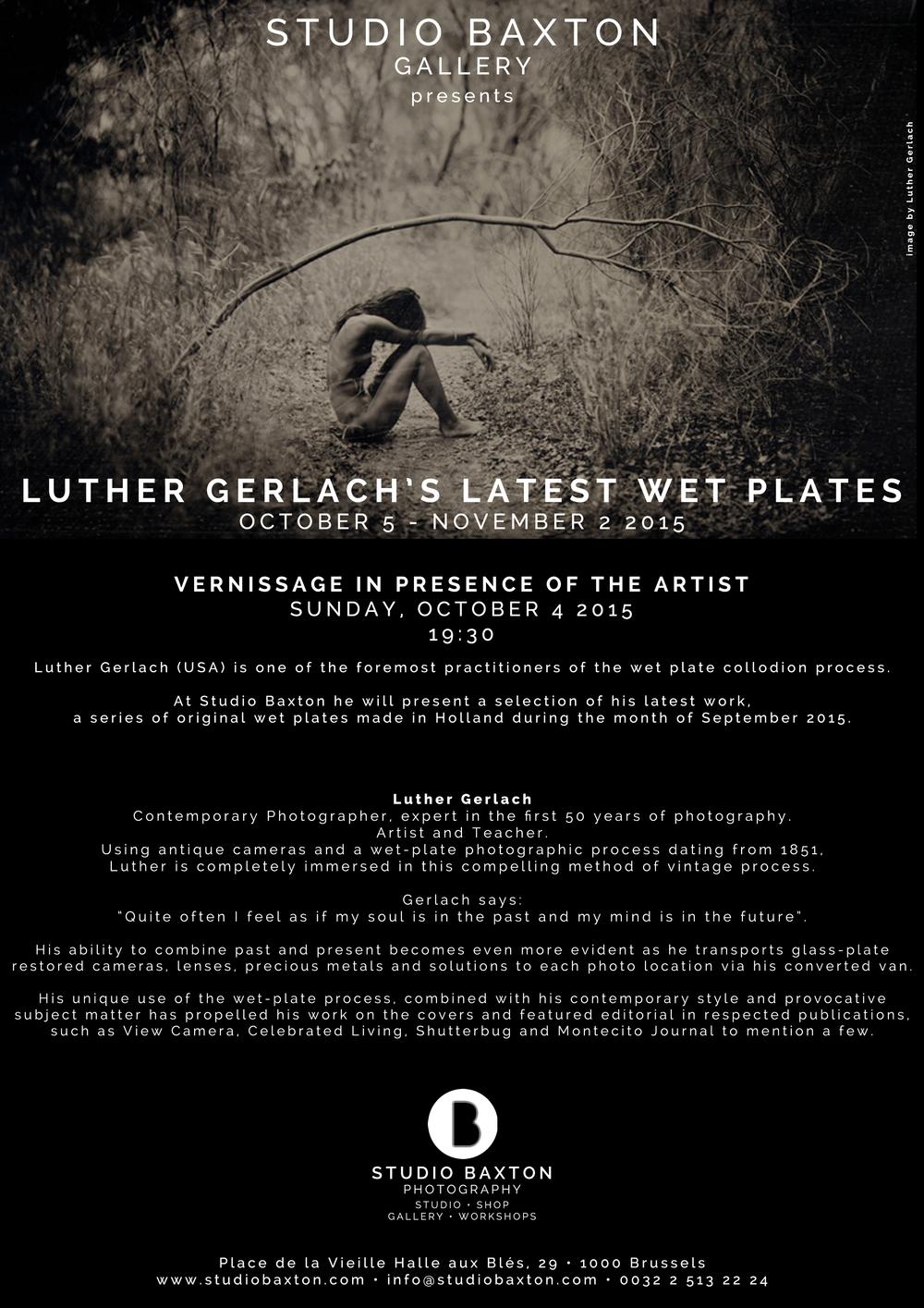 LGerlach_Exhibition copy copy.jpg