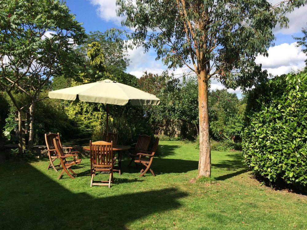 Coach House garden.jpg