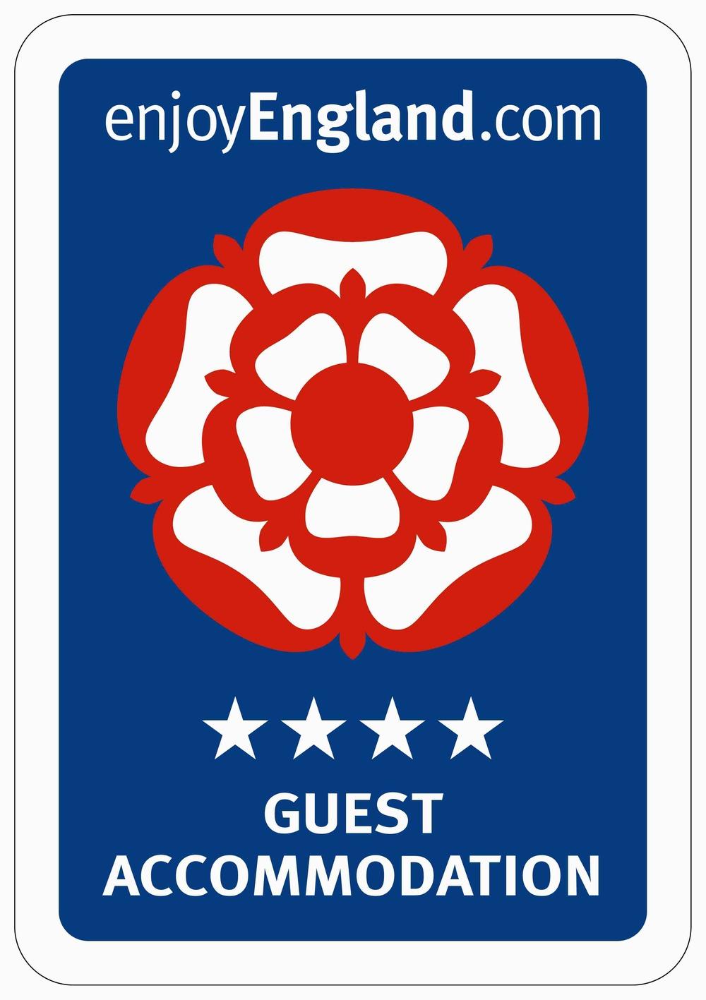 Visit-England-4-stars.jpg