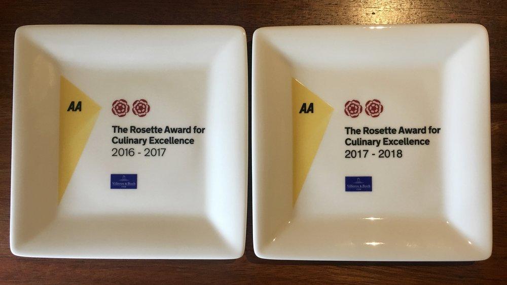 2 AA rosettes.jpg