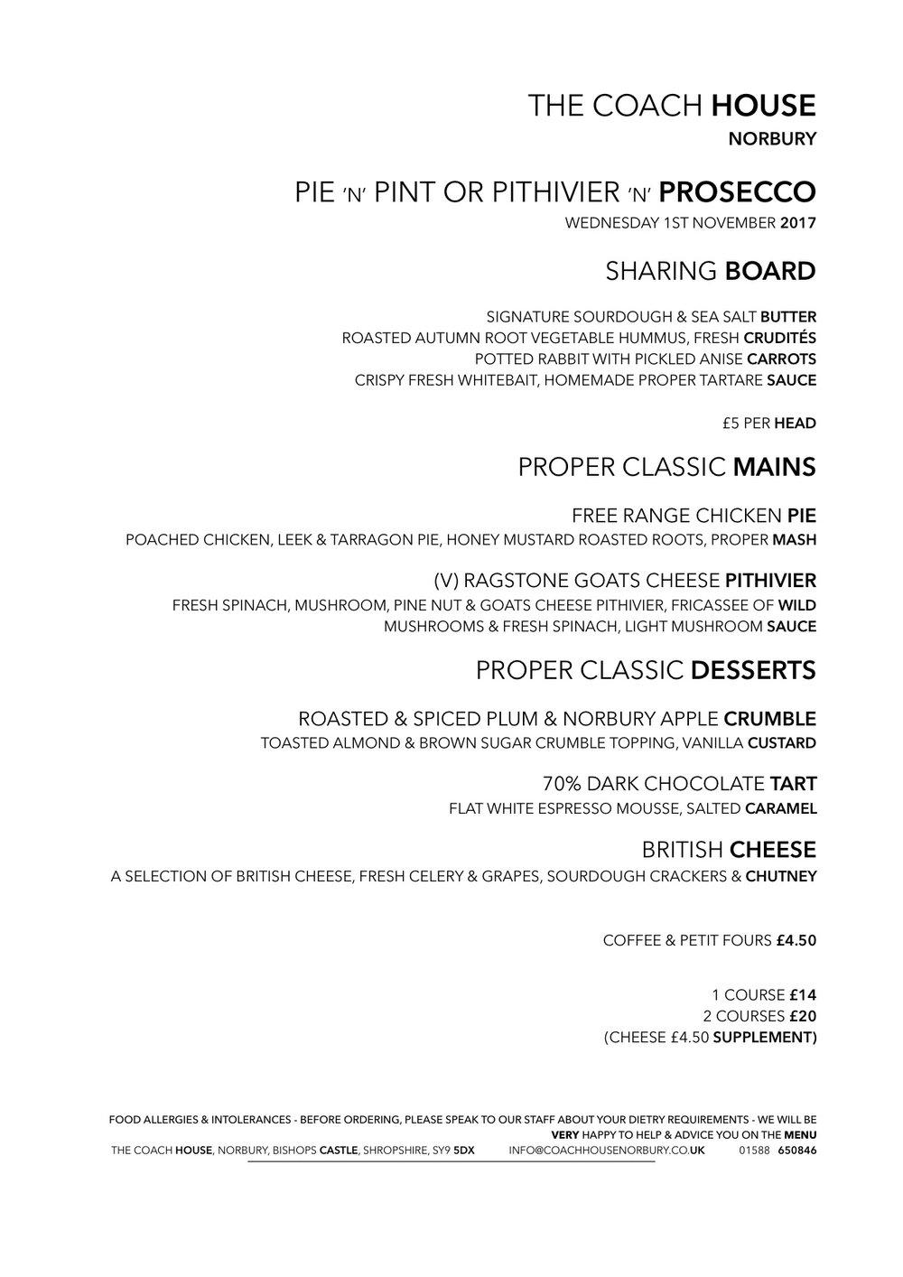 PIE & PINT NIGHT NOVEMBER 1ST MENU PDF.jpg
