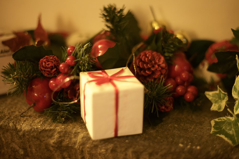 Gift Tokens available - Want to treat a loved one to a night away, a weekend break or a meal in our restaurant?Our gift vouchers are the perfect solution. Call us on 01588 650846 or email us bookings@coachhousenorbury.com to arrange it.