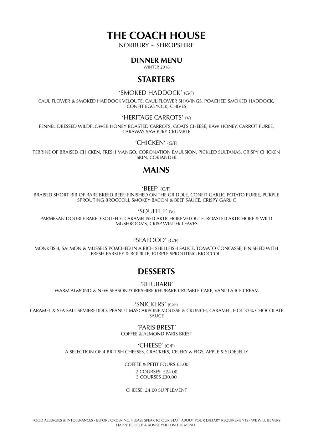WINTER 2018 DINNER MENU.jpg