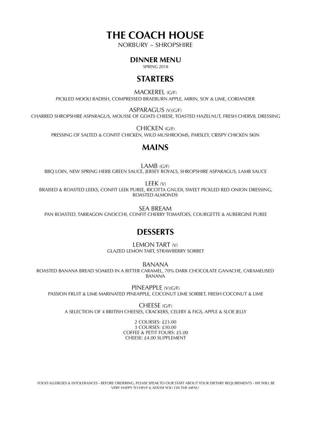 MAY SPRING 2018 DINNER PDF.jpg