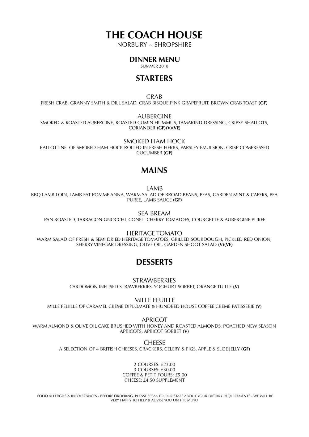 SUMMER DINNER MENU 2018 PDF UPDATED.jpg