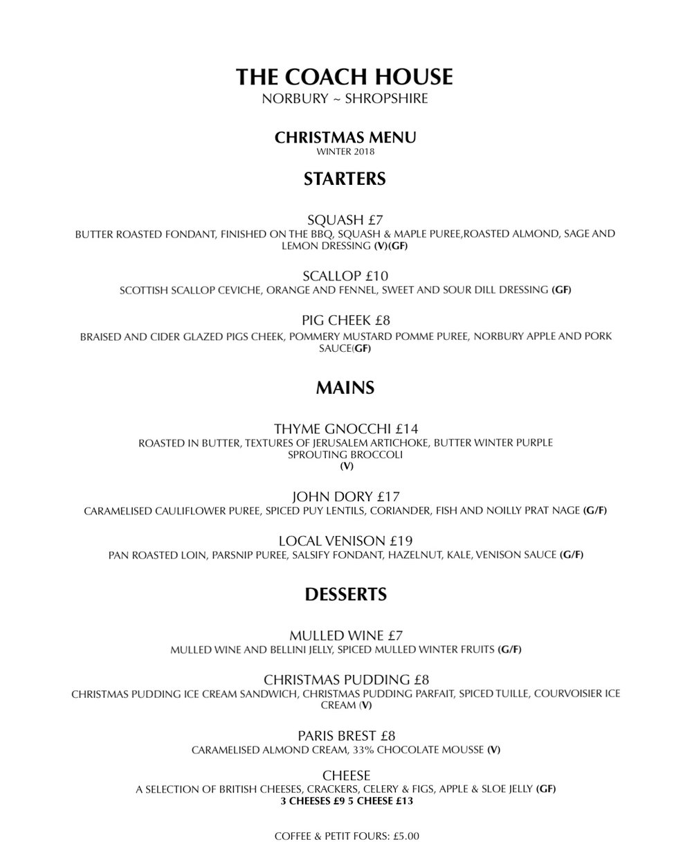 christmas_coachhouse_dinner_menu.jpeg