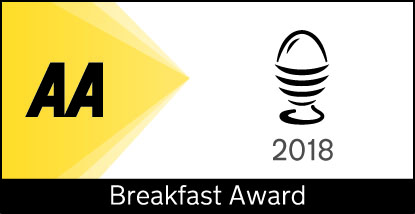 Breakfast Award Landscape 2018.jpg