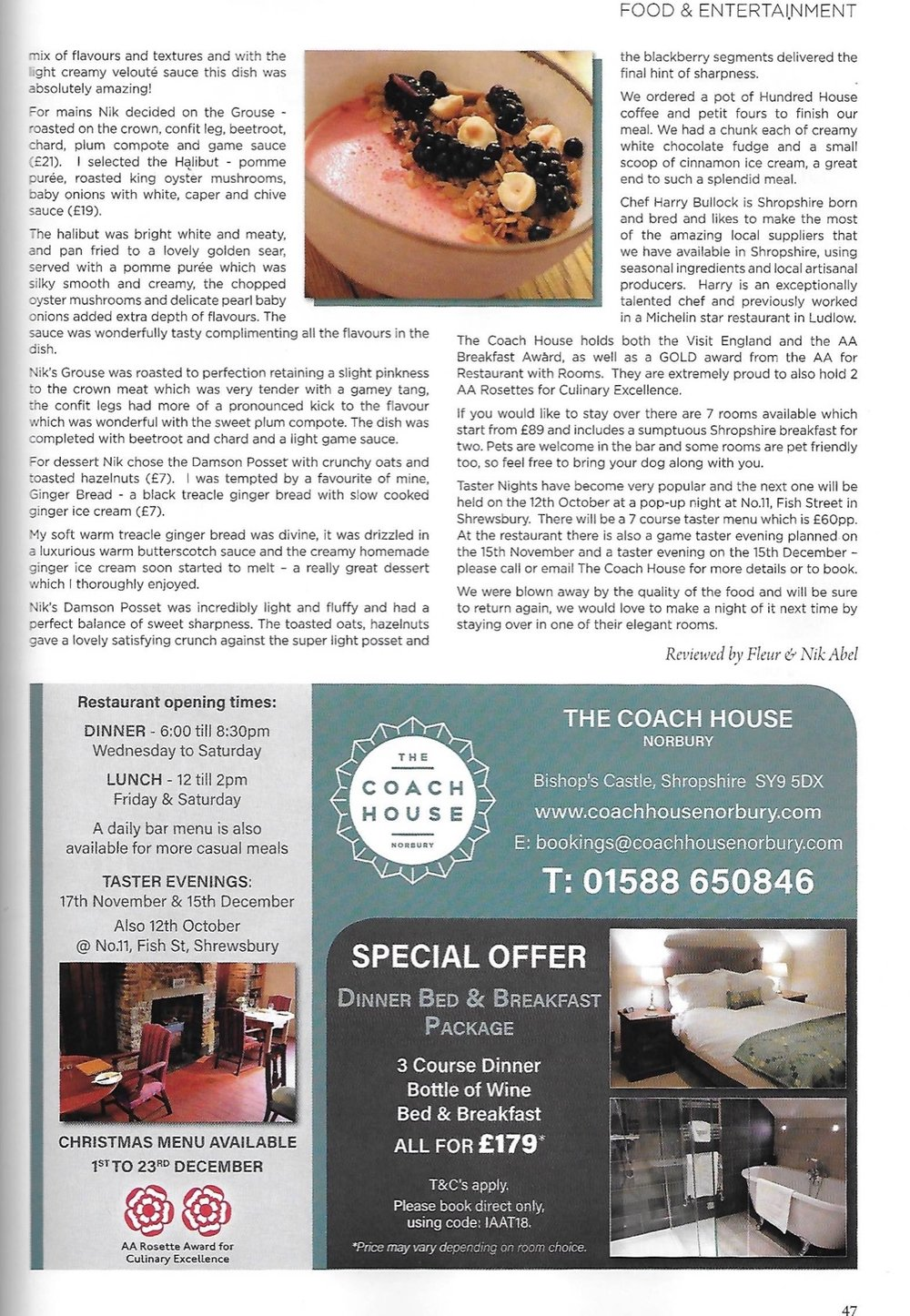 In and Around Telford review page 2.jpg