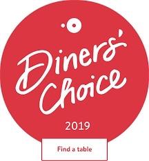 Open Table Diners Choice 2019 award.jpg
