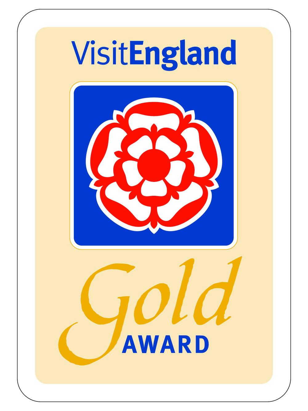 Gold Award (Sticker Sign).jpg