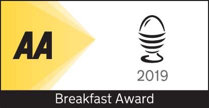 Breakfast Award Landscape 2019.jpg