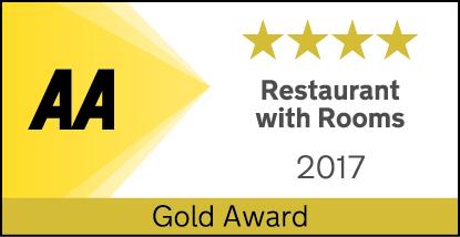4 Gold Star RwR Landscape 2017 copy.jpg