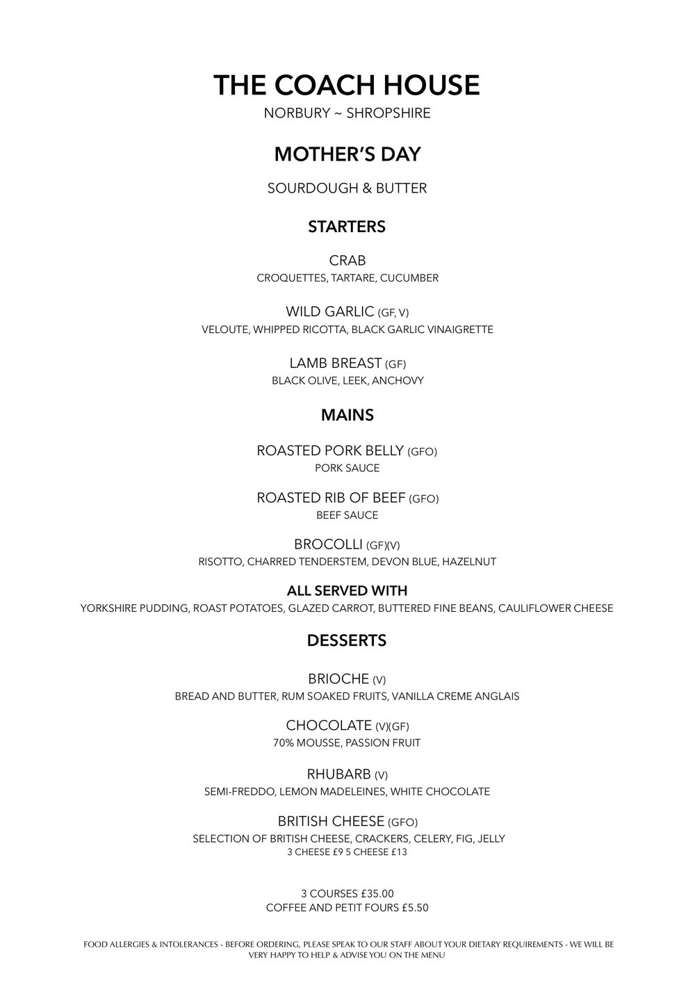 MARCH COACH HOUSE NORBURY 2019 MOTHERS DAY Menu  PDF.jpg
