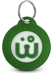 WAGAWARE CHARMS*