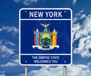 new-york-sign-300x250.jpg