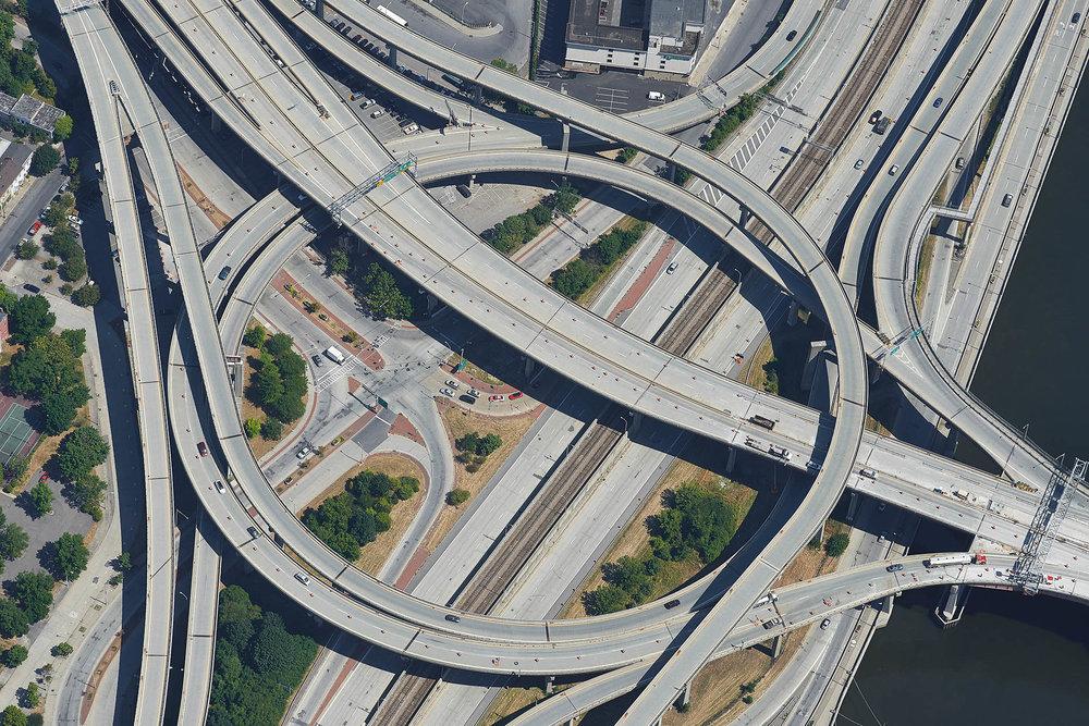 150506-andrew-highways-06.jpg