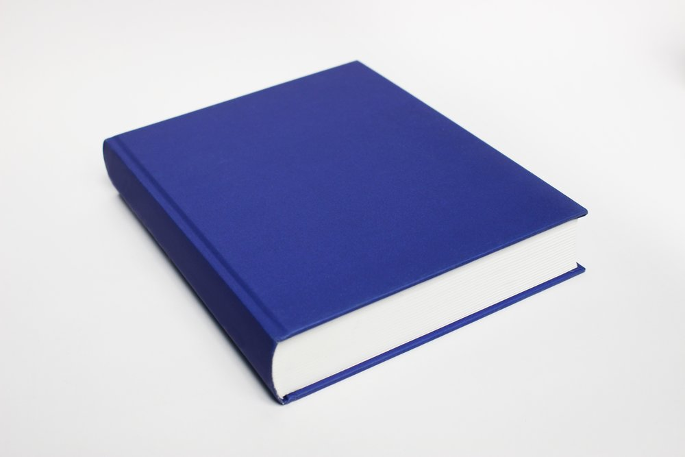 book-cover-hardcover-256396.jpg