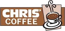 chriscoffee.jpg