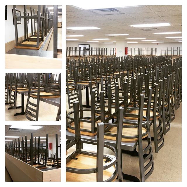 #forte #fortedesignandupholstery Seating For 220 Designed And Built By  Forte For A High Traffic Environment.