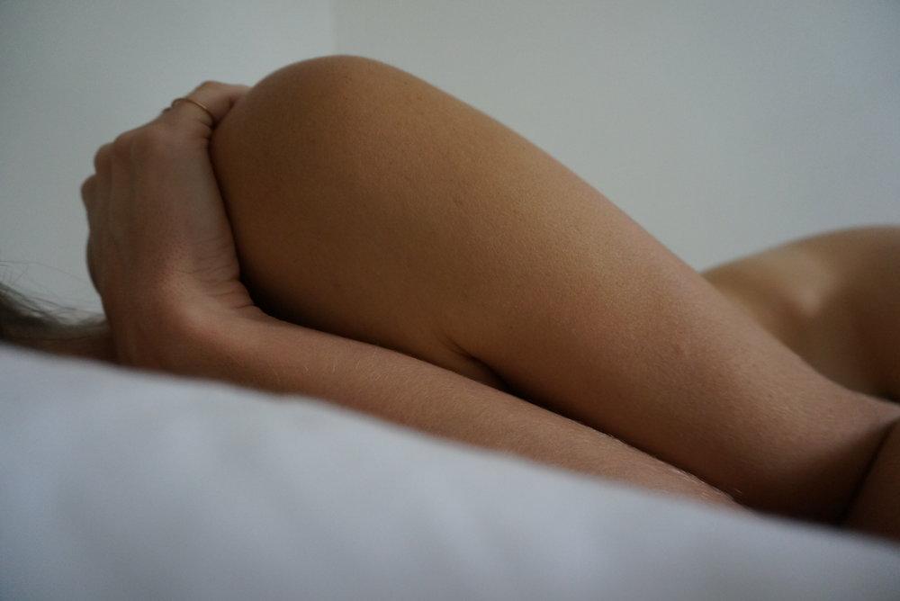 body4.jpg