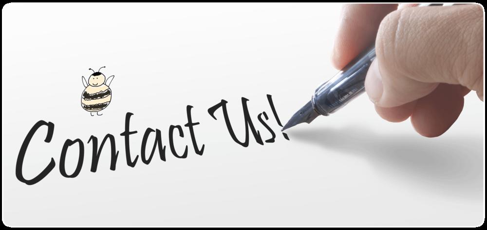 Seattle-Bellevue-Everett-WA-Marketing-Company-Contact-Us.png