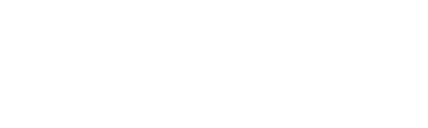 Detroit Young Professionals