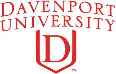 DYP Members receive 20% off tuition at Davenport University!