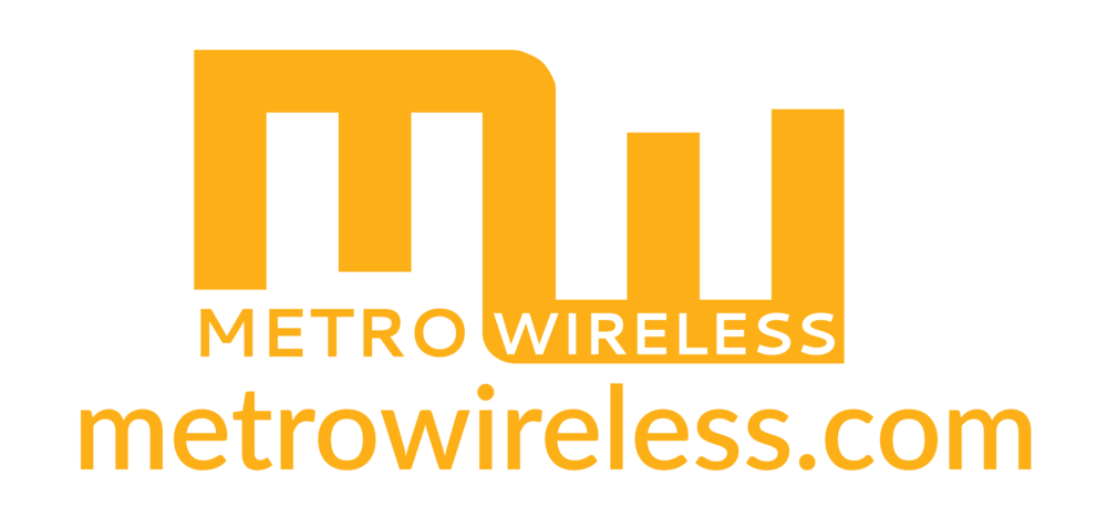 2018 Metro Wireless Logo with url.png