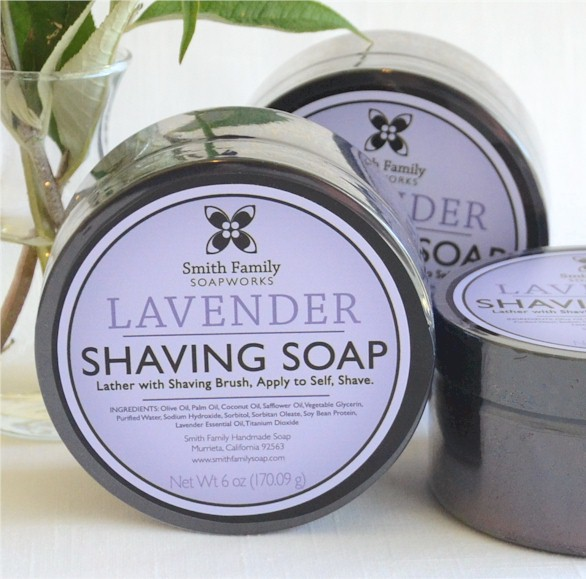 Lavender Shave Soap Close.jpg