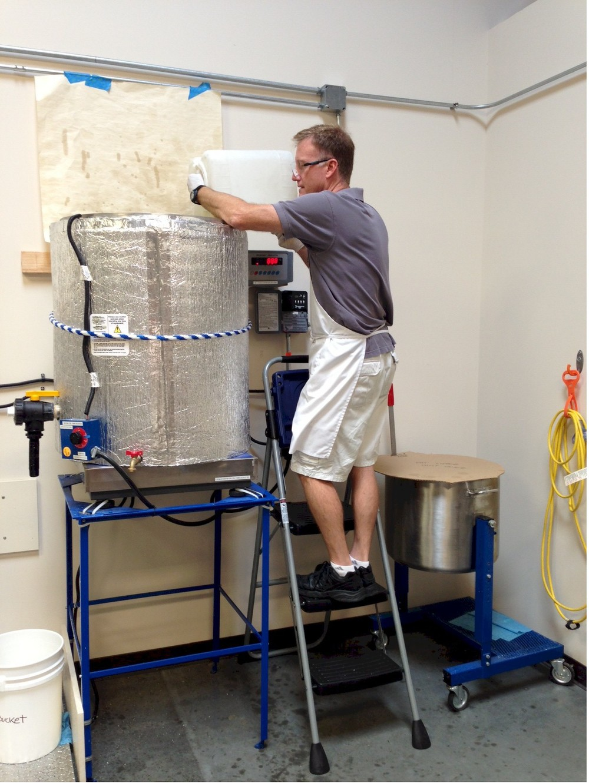 Dave Filling Tank Soapworks.jpg