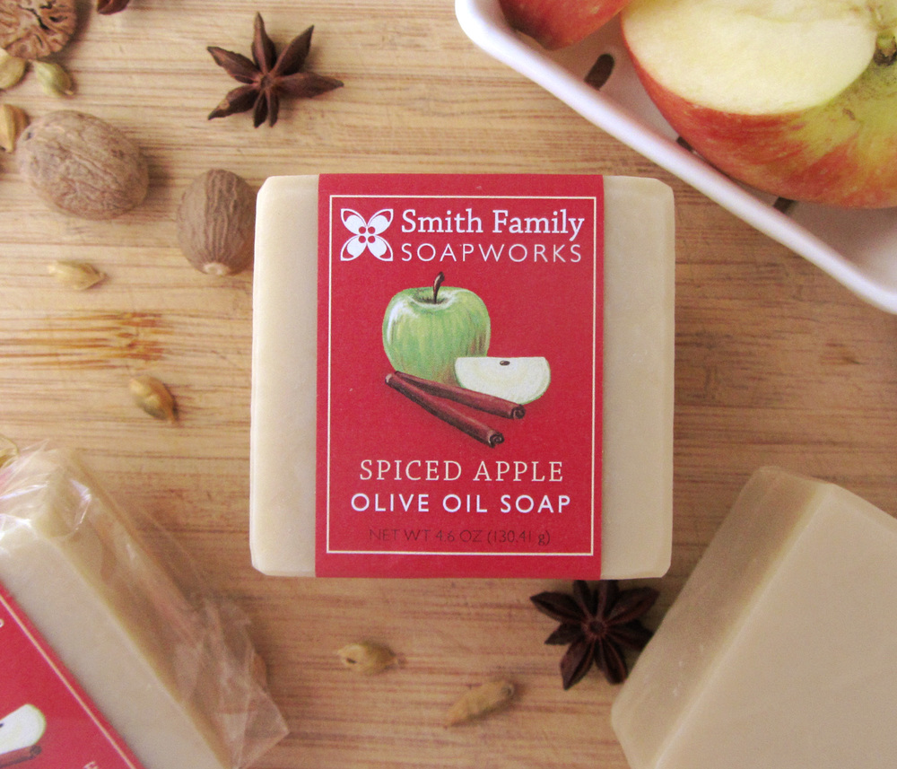 Spiced Apple with spices.jpg