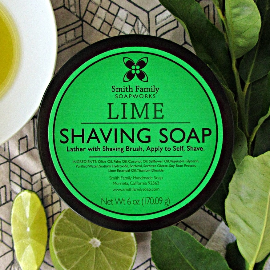 Lime Shaving Soap no spoon.jpg