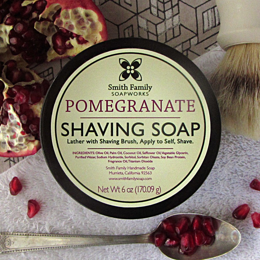 Pomegranate Shave Soap w spoon.jpg