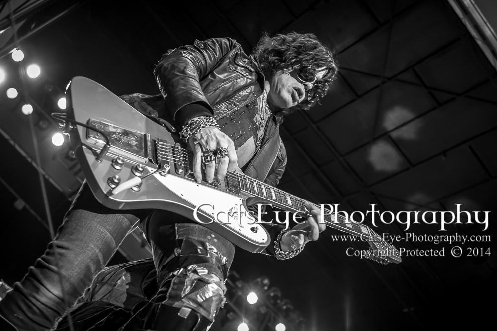 Throttle Fest 8.23.2014-9.jpg