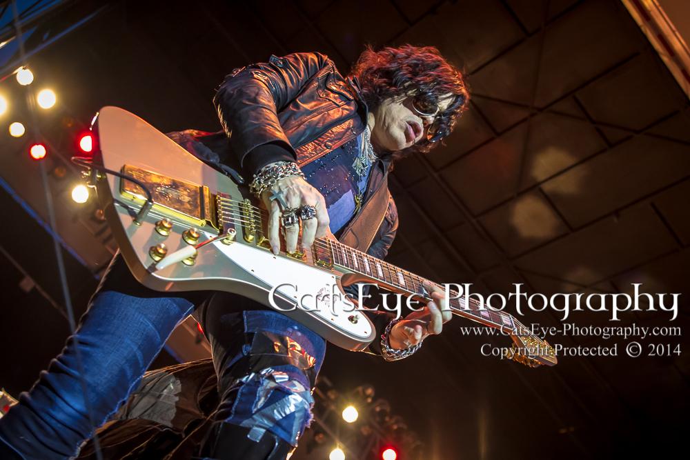 Throttle Fest 8.23.2014-8.jpg