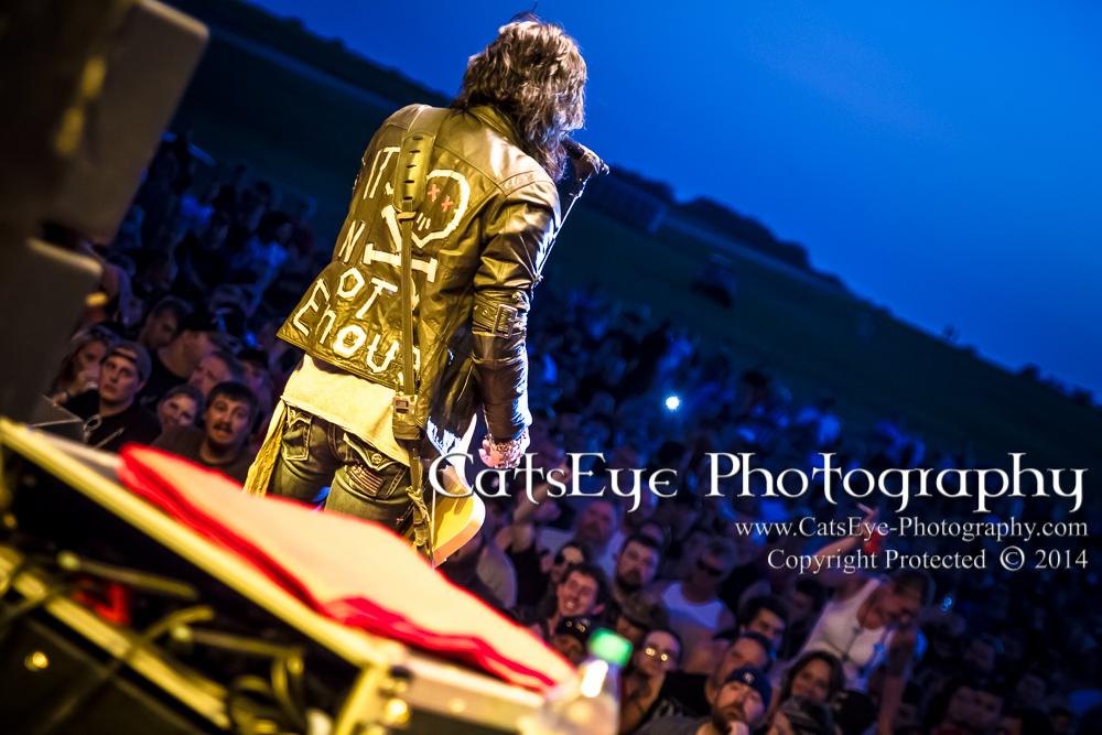 Throttle Fest 8.23.2014-14.jpg