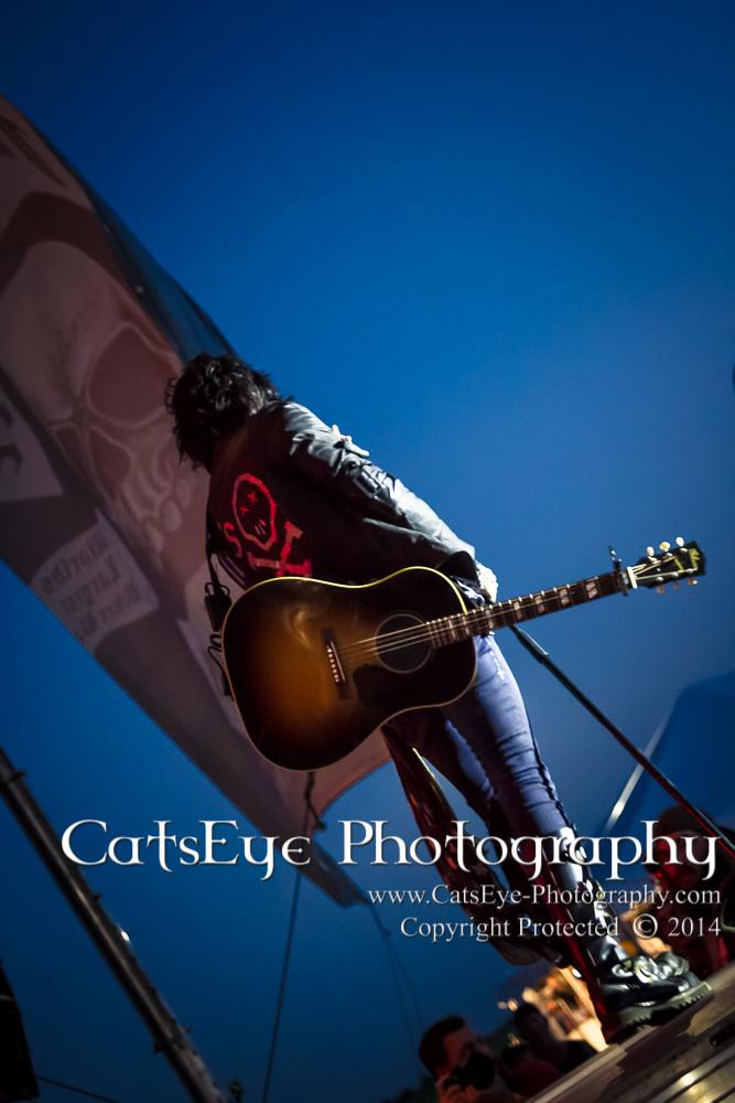 Throttle Fest 8.23.2014-16.jpg