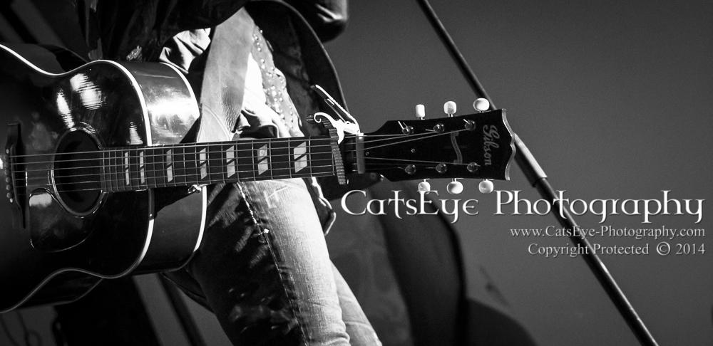 Throttle Fest 8.23.2014-19.jpg
