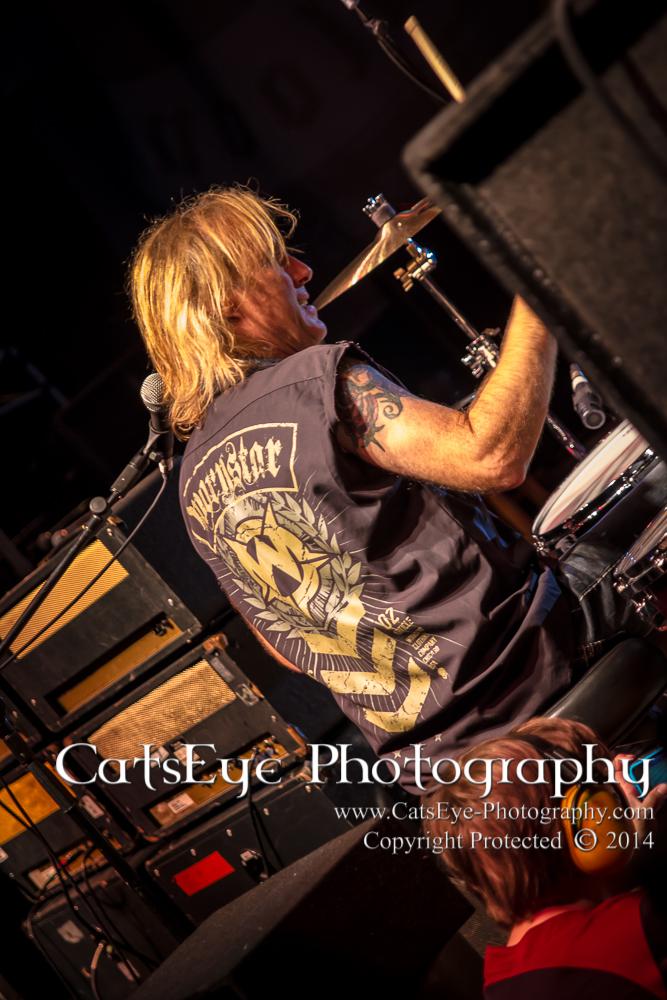 Throttle Fest 8.23.2014-22.jpg