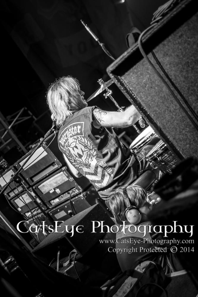 Throttle Fest 8.23.2014-23.jpg